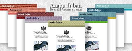Azabu Juban